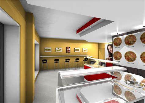 arredamento pizzeria d asporto arredamento pizzeria d asporto idea d immagine di