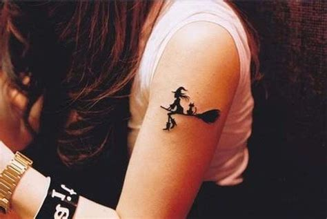 tattoo goo on new tattoo 30 best images about tattoos on pinterest ballet