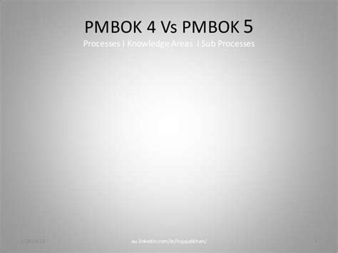 simple pmp pmbok quiz updated for the pmbok guide sixth edition books pmp pmbok 5 updates vs pmbok 4