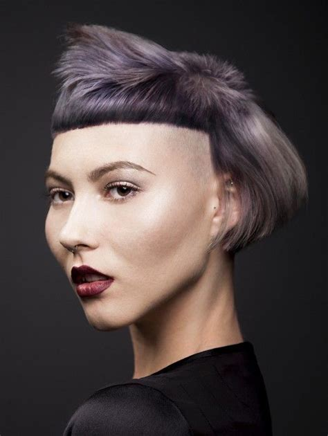 hair cuts for age 39 best 20 grey hairstyle ideas on pinterest soft grunge
