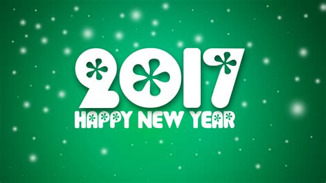 beautiful happy new year 2017 wallpaper full hd pictures