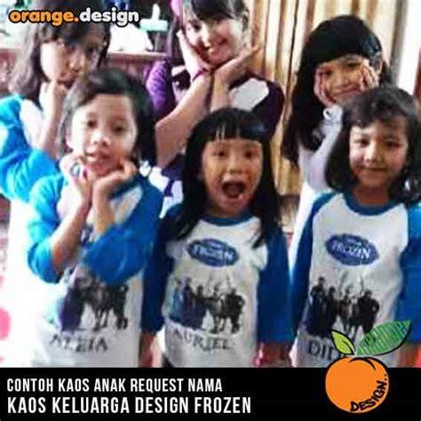 Kaos Paskah Keluarga gambar kaos testimonial costumer ckm contoh gambar