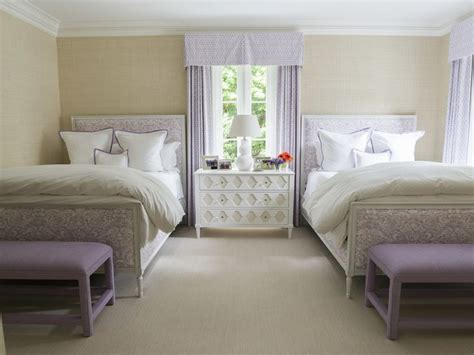 beige and purple bedroom 500 best images about kid s rooms on built in