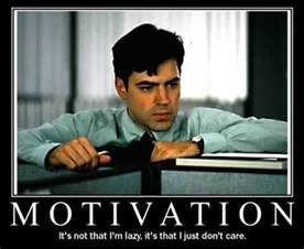 Office Space Theory X 21 Best Images About Office Space Memes On