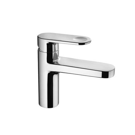 rubinetti palazzani miscelatore rubinetto lavabo palazzani