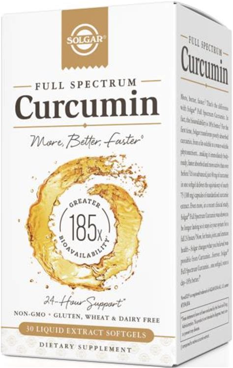 i supplement meaning spectrum curcumin solgar vitamins minerals and herbs