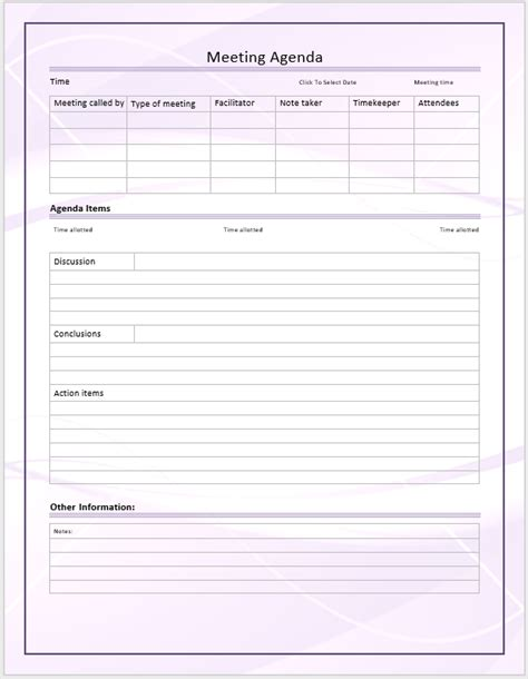 corporate meeting minutes template word meeting minutes excel