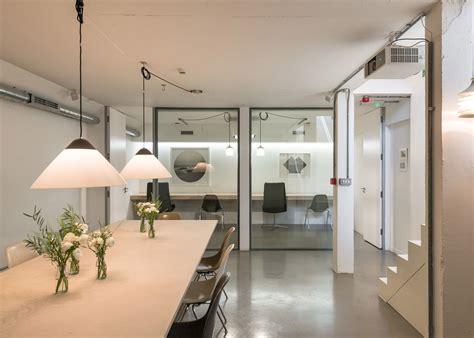 building a home office modern house hair salon modern house