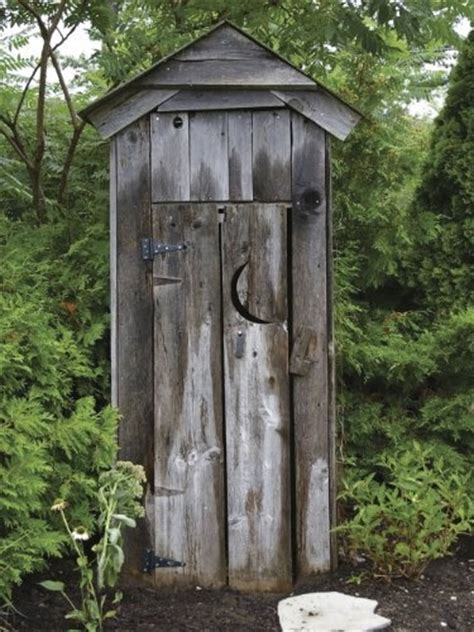 outhouse bathroom 50 best old outhouses images on pinterest