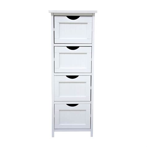 3 drawer bathroom storage bathroom storage drawers bruin