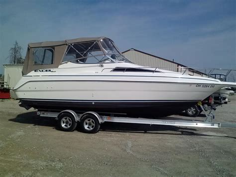 wellcraft boat canvas quot wellcraft quot boat listings in oh