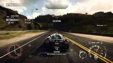 koenigsegg agera r need for speed rivals need for speed rivals pc koenigsegg agera r racer