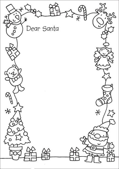 imagenes navideñas para pintar y recortar hemosas tarjetas navide 241 as para pintar y dedicar