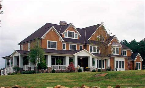 shingle style home plans shingle style home plans e architectural design