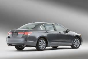 2013 honda accord ex l v6 is a white 2013 honda accord car