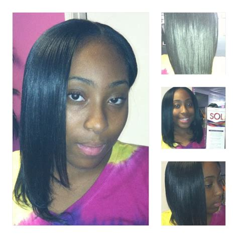 sew ins for teensagers sew in 10 inch by outre black 65 teen sew in specials