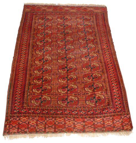bokara rug 2 9x5 5 antique bokara rug traditional area rugs by rug galaxy