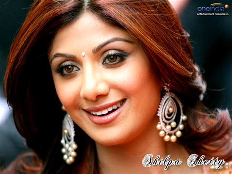 shilpa shetty pictures shilpa shetty celebrity wallpapers emma stone