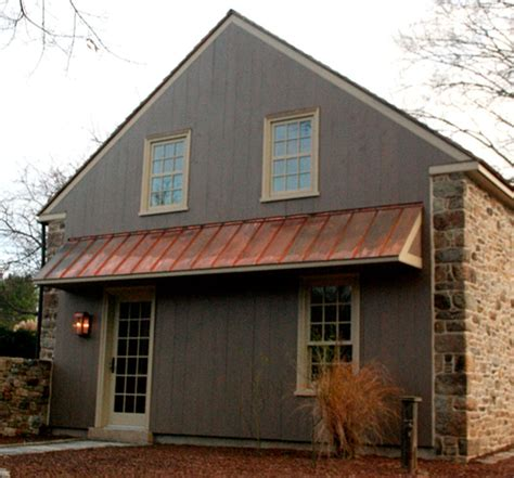 barn homes house restoration reproduction iden barn homes