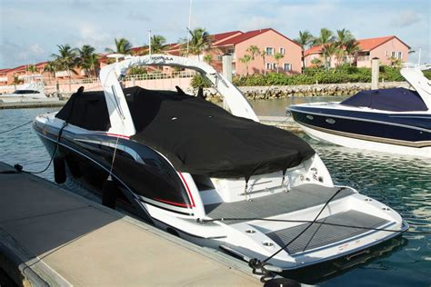 formula boats website formula boats canvas cover care boat care tips