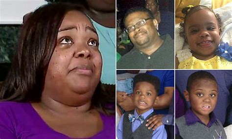 duck boat indictments duck boat survivor who lost her family says her house no