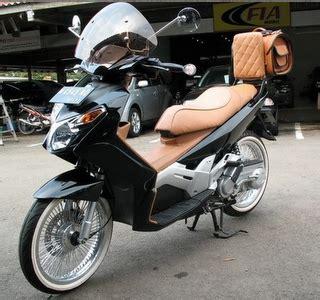 Helm Gmc Sport Style Sni motorcycles sport yamaha nouvo modifications