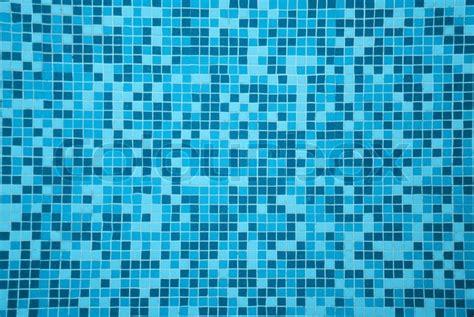 swimming pool tiles stock photo colourbox