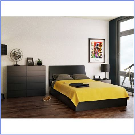 murphy bed kit lowes murphy bed kit lowes in frequently asked questions easy