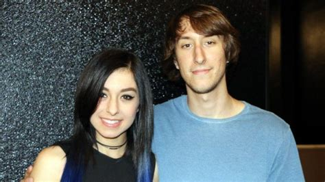 christina grimmie breaking news and photos just jared jr venue concert promoter ask judge to toss lawsuit in