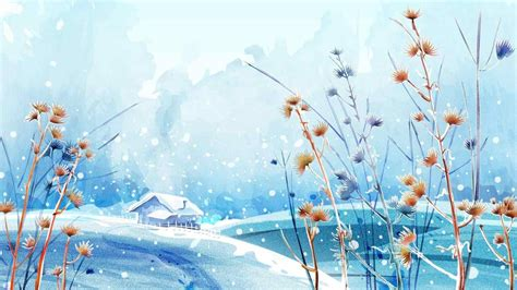 wallpaper vortex anime scenery scenery wallpaper scenes scenes anime winter scenery