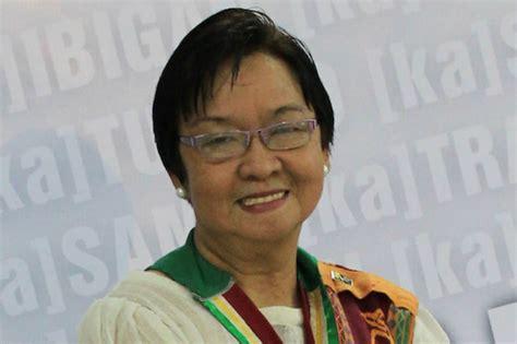 gabinete ni duterte 2017 filipino tutorial gabinete ni pangulong rodrigo duterte