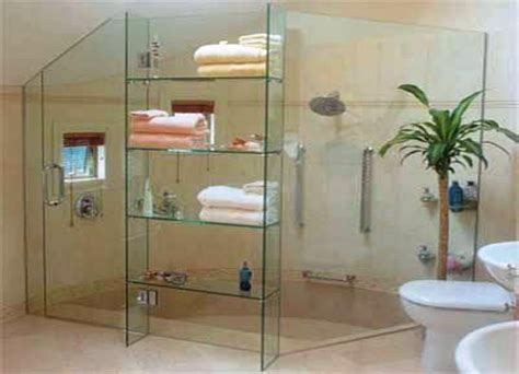 ideas for bathroom shelves elegant bathroom shelf design ideas