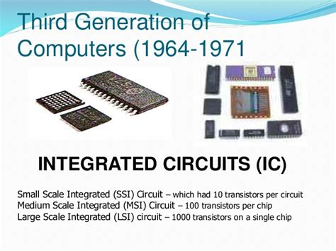 ssi ic integrated circuit integrated circuit ssi 28 images logic gate implementing without using ics by nimay giri