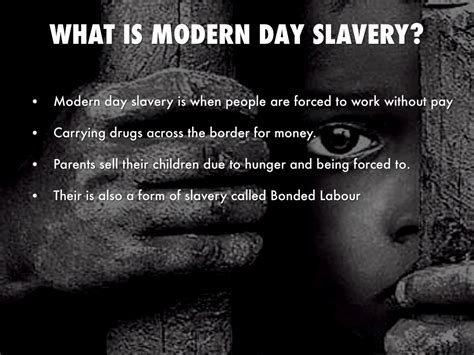 3 voices how to end modern day slavery the cnn modern day slavery es fatare blog wallpaper