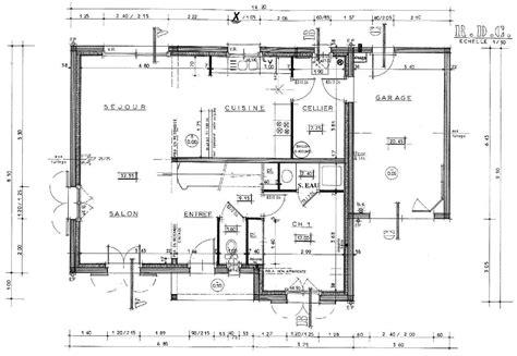 Logiciel Dessin Plan Maison 5 Logiciel Pour Portail Espace P 233 Dagogique Sti Voie Professionnelle Plan De Maison