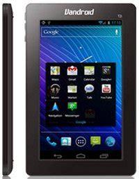Tablet Advan Bisa Telpon advan t2i tidak bisa telpon dan sms