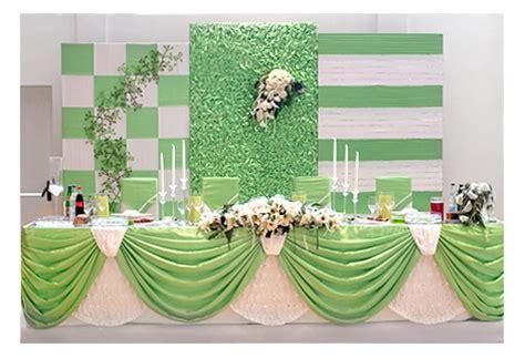 Hochzeitsdekoration Preise by Preise Was Kostet Hochzeitsdekoration Russische