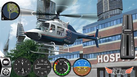 best helicopter simulator helicopter simulator 2016 free for android free