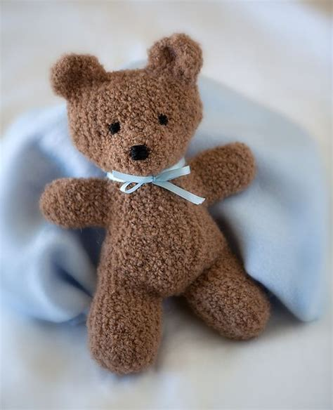 teddy knitting pattern uk 1000 images about knit toys on free pattern