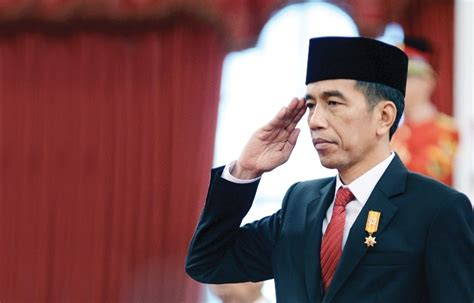 biography of joko widodo joko widodo bliblinews com