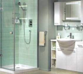 plumbers and bathroom fitters best 25 bathroom fitters ideas on pinterest purple downstairs furniture bath