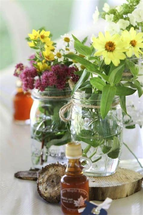 diy flower arrangement simply sona 38 best flower arrangements images on pinterest floral