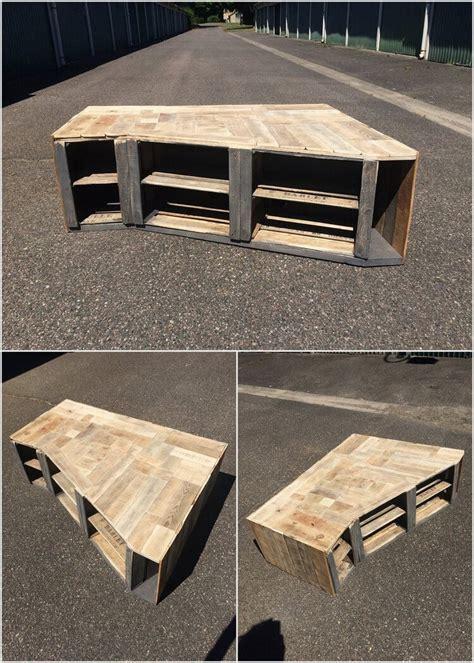 inspiring diy ideas  wooden pallets pallet wood