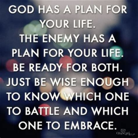 god s battle plan for the broken and the brokenhearted books let god fight your battles quotes quotesgram