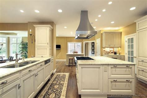 antique off white kitchen cabinets kitchens traditional white antique kitchen pictures