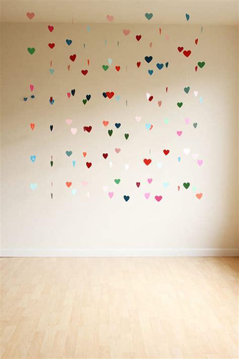 Valentine Home Decorating Ideas by Decora 231 227 O Especial Com Cora 231 245 Es Para O Dia Dos Namorados
