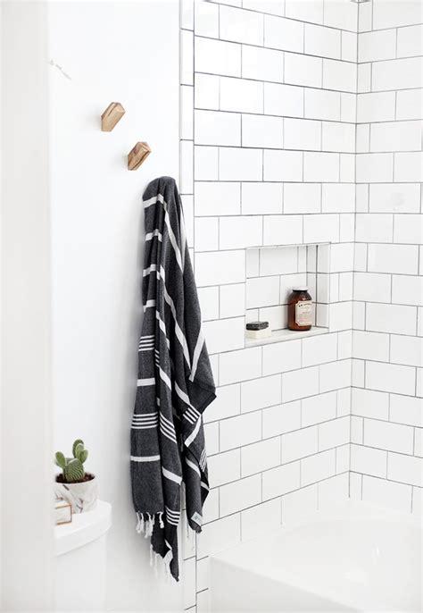 bathroom hooks for towels best 25 bathroom towel hooks ideas on pinterest diy
