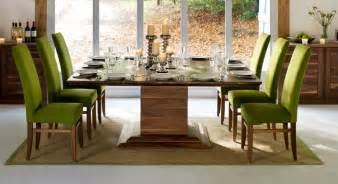 wood dining room sets rectangle gallery