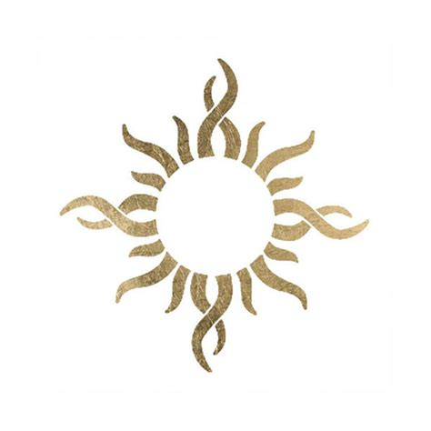 tribal sun simply ma de