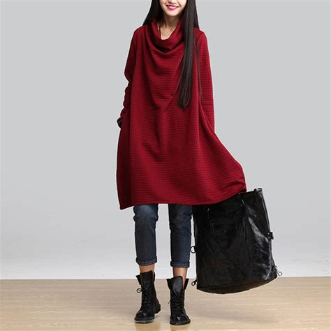 2015 autumn style new fashion clothing solid